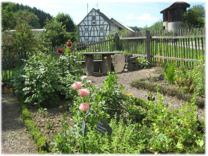 Arche-Garten-SF