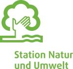 SNuU_Logo