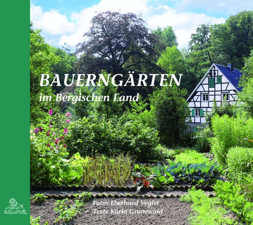 Cover-Bauerngarten-halblein-iO.indd